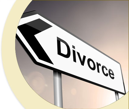 Divorce Family Law, Divorce Lawyer, Custody, Child Support, Domestic Abuse, Hendersonville, TN