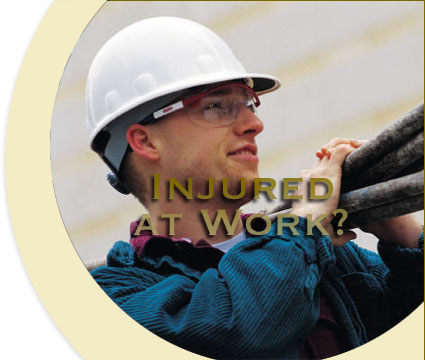 Workers Compensation Attorneys Hendersonville TN