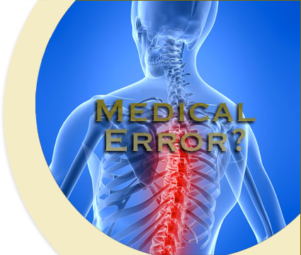 personal injury clinical